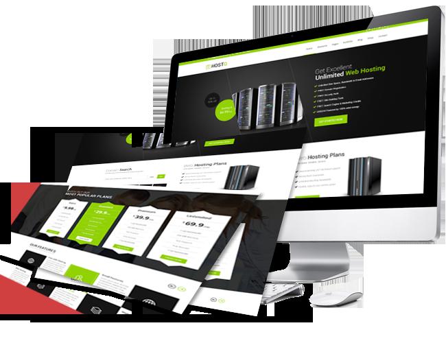 MSK System -All kinds of Dedicated server rent,Web Hosting,Linux
